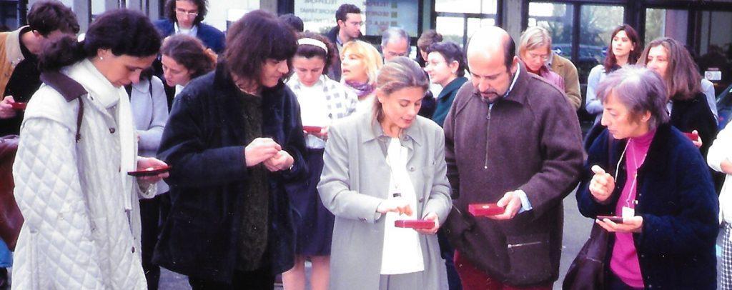 Feng-Shui-Class-Italy-1999