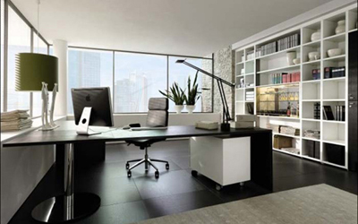 Feng-shui-home-office-business