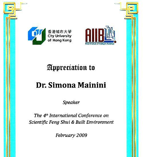 Hong-Kong-Conference-Scientific-Feng-Shui-halfpage