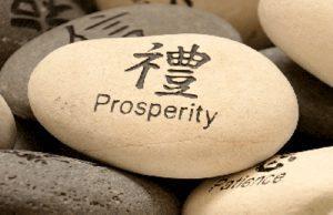 feng-shui-for-money-2